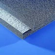 Vibration Sound Foam