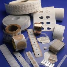 Medical Tapes